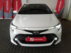 2020 Toyota Corolla 1.2T XS 5-Door Gauteng Rosettenville_1