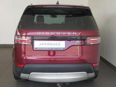 2017 Land Rover Discovery 3.0 TD6 HSE Gauteng Johannesburg_4