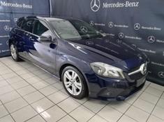 2017 Mercedes-Benz A-Class A 200 Urban Auto Western Cape
