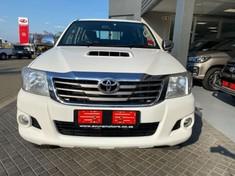 2013 Toyota Hilux 3.0 D-4d Raider Rb Pu Dc  North West Province Rustenburg_1