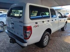 2015 Ford Ranger 3.2TDCi XLS 4X4 Single cab Bakkie Western Cape Kuils River_1