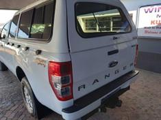 2015 Ford Ranger 3.2TDCi XLS 4X4 Single cab Bakkie Western Cape Kuils River_3