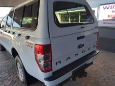 2015 Ford Ranger 3.2TDCi XLS 4X4 Single cab Bakkie Western Cape Kuils River_3