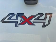 2015 Ford Ranger 3.2TDCi XLS 4X4 Single cab Bakkie Western Cape Kuils River_4