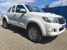 2012 Toyota Hilux 3.0d-4d Raider Xtra Cab Pu Sc  Western Cape Kuils River_2