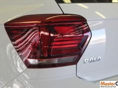 2019 Volkswagen Polo 1.0 TSI Comfortline Western Cape Tokai_2