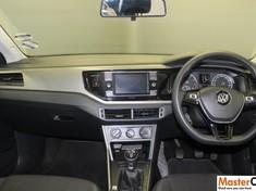 2019 Volkswagen Polo 1.0 TSI Comfortline Western Cape Tokai_4