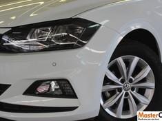 2019 Volkswagen Polo 1.0 TSI Comfortline Western Cape Tokai_3