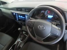 2020 Toyota Corolla Quest 1.8 Gauteng Centurion_3