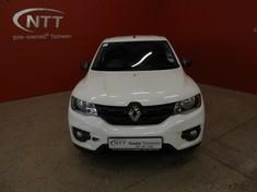 2017 Renault Kwid 1.0 Dynamique 5-Door Limpopo Tzaneen_2
