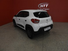 2017 Renault Kwid 1.0 Dynamique 5-Door Limpopo Tzaneen_4