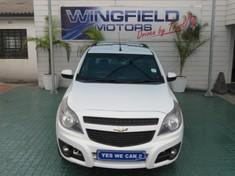 2014 Chevrolet Corsa Utility 1.8 Sport Pu Sc  Western Cape Cape Town_1
