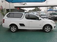 2014 Chevrolet Corsa Utility 1.8 Sport Pu Sc  Western Cape Cape Town_3