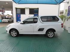 2014 Chevrolet Corsa Utility 1.8 Sport Pu Sc  Western Cape Cape Town_4