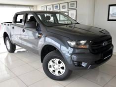2020 Ford Ranger 2.2TDCi XL 4X4 Double Cab Bakkie Gauteng Centurion_0
