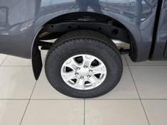 2020 Ford Ranger 2.2TDCi XL 4X4 Double Cab Bakkie Gauteng Centurion_3