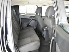 2020 Ford Ranger 2.2TDCi XL 4X4 Double Cab Bakkie Gauteng Centurion_4