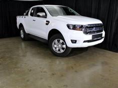 2020 Ford Ranger 2.2TDCi XLS Auto PU SUPCAB Gauteng Centurion_0