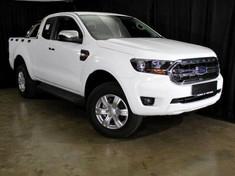 2020 Ford Ranger 2.2TDCi XLS Auto PU SUPCAB Gauteng Centurion_1