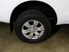 2020 Ford Ranger 2.2TDCi XLS Auto PU SUPCAB Gauteng Centurion_2