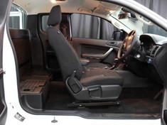 2020 Ford Ranger 2.2TDCi XLS Auto PU SUPCAB Gauteng Centurion_3