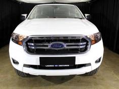 2020 Ford Ranger 2.2TDCi XLS Auto PU SUPCAB Gauteng Centurion_4