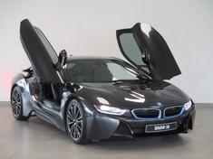 2018 BMW i8 BMW i8 eDrive Coupe Kwazulu Natal