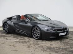 2018 BMW i8 BMW i8 eDrive Roadster Kwazulu Natal