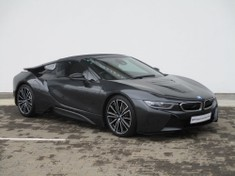 2018 BMW i8 BMW i8 eDrive Roadster Kwazulu Natal Pinetown_2