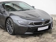 2018 BMW i8 BMW i8 eDrive Roadster Kwazulu Natal Pinetown_3