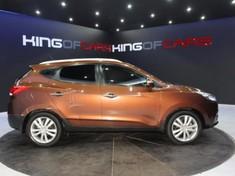 2013 Hyundai iX35 2.0 Gls At  Gauteng Boksburg_2