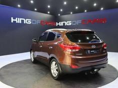 2013 Hyundai iX35 2.0 Gls At  Gauteng Boksburg_3