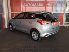 2019 Toyota Yaris 1.5 Xi 5-Door Mpumalanga Middelburg_1