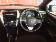2019 Toyota Yaris 1.5 Xi 5-Door Mpumalanga Middelburg_3