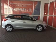 2019 Toyota Yaris 1.5 Xi 5-Door Mpumalanga Middelburg_4