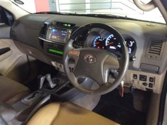 2013 Toyota Fortuner 3.0d-4d 4x4 At  Mpumalanga Witbank_3