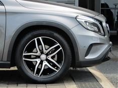 2014 Mercedes-Benz GLA-Class 220 CDI Auto Kwazulu Natal Margate_1