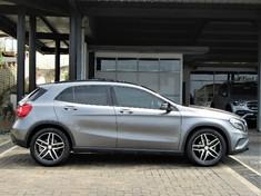 2014 Mercedes-Benz GLA-Class 220 CDI Auto Kwazulu Natal Margate_2