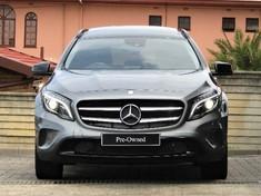 2014 Mercedes-Benz GLA-Class 220 CDI Auto Kwazulu Natal Margate_3