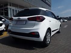 2020 Hyundai i20 1.2 Motion Gauteng Roodepoort_3