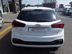 2020 Hyundai i20 1.2 Motion Gauteng Roodepoort_4