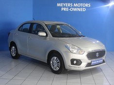 2019 Suzuki Swift Dzire 1.2 GL Auto Eastern Cape