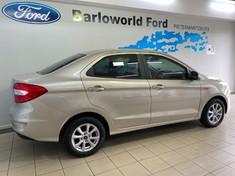 2020 Ford Figo 1.5Ti VCT Trend Kwazulu Natal Pietermaritzburg_2