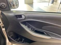 2020 Ford Figo 1.5Ti VCT Trend Kwazulu Natal Pietermaritzburg_4