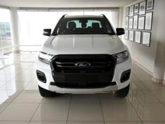 2019 Ford Ranger 2.0TDCi Wildtrak Auto Double Cab Bakkie Gauteng Centurion_2