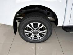 2019 Ford Ranger 2.0TDCi Wildtrak Auto Double Cab Bakkie Gauteng Centurion_3