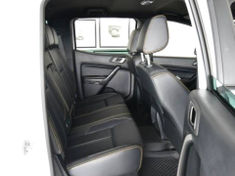 2019 Ford Ranger 2.0TDCi Wildtrak Auto Double Cab Bakkie Gauteng Centurion_4