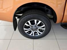 2019 Ford Ranger 2.0TDCi WILDTRAK 4X4 Auto Double Cab Bakkie Gauteng Centurion_3