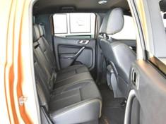 2019 Ford Ranger 2.0TDCi WILDTRAK 4X4 Auto Double Cab Bakkie Gauteng Centurion_4
