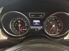 2019 Mercedes-Benz GLE-Class 350d 4MATIC Gauteng Pretoria_1